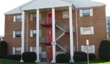 31 Chittenden Apartment for rent in Columbus, OH