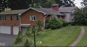 Similar Apartment at Hampton Township