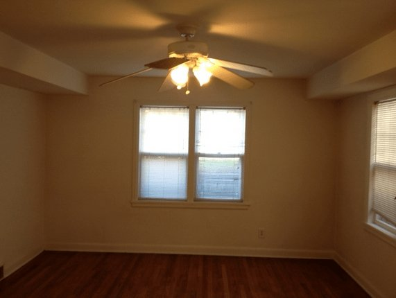 1 Bedroom 1 Bathroom Apartment for rent at 521 Division St in Madison, WI