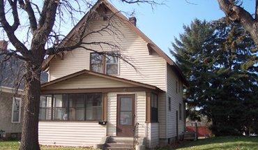 Similar Apartment at 1071 12th Ave