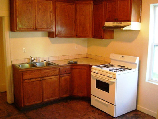 4 Bedrooms 1 Bathroom Apartment for rent at 2206 4th St North in Minneapolis, MN