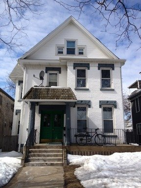 Studio 1 Bathroom Apartment for rent at 2652 Bryant Ave S in Minneapolis, MN