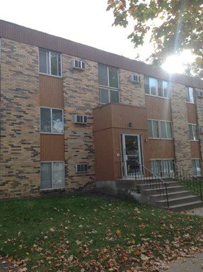 1 Bedroom 1 Bathroom Apartment for rent at 1010 Essex St in Minneapolis, MN