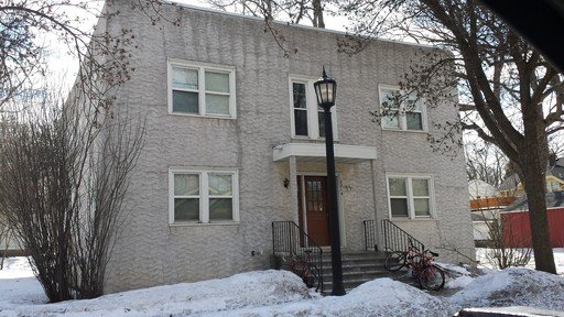 2 Bedrooms 1 Bathroom Apartment for rent at 2216 Sharon Ave SE - 1-Lower in Minneapolis, MN