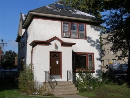 2 Bedrooms 1 Bathroom House for rent at 3248 Fremont Ave S in Minneapolis, MN