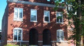 Similar Apartment at 3700 02 Ohio