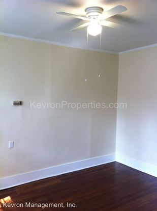 2 Bedrooms 1 Bathroom Apartment for rent at 1512 Madison Avenue in Memphis, TN