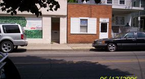 710 East Ave