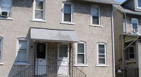 723 East 6th Street