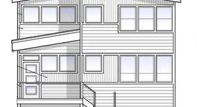 Similar Apartment at 3617 N Webster