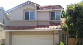 8463 Snow View Place