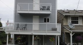 Similar Apartment at 330 Sw 292nd St