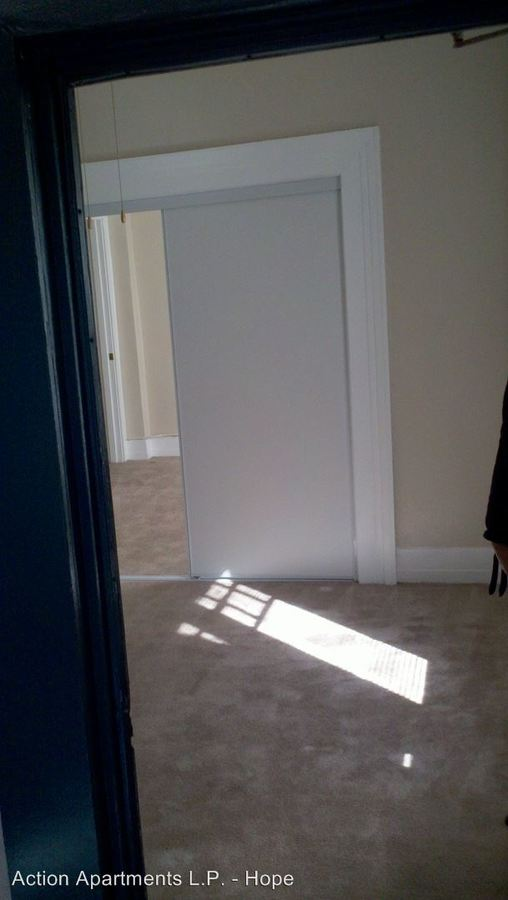 1 Bedroom 1 Bathroom Apartment for rent at 1355 S. Hope Street in Los Angeles, CA
