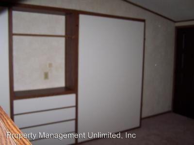 Studio 1 Bathroom Apartment for rent at 370 Westfork Blvd - Units 101-908 in Lithia Springs, GA