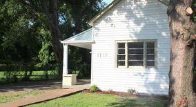 Similar Apartment at 1717 16th Ave N