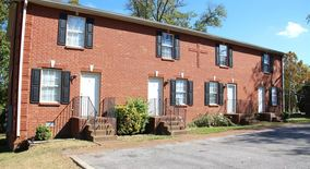 1034 17th Ave N Apartment for rent in Nashville, TN