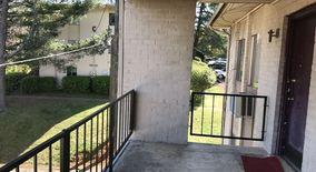 Similar Apartment at 550 Harding Pl D117
