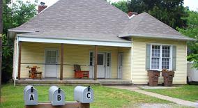 Similar Apartment at 317 Elberta Street