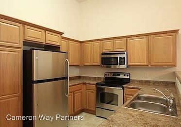 2 Bedrooms 2 Bathrooms Apartment for rent at 1620 Lincoln Dr in North Liberty, IA