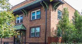 Similar Apartment at 1170 Logan Street