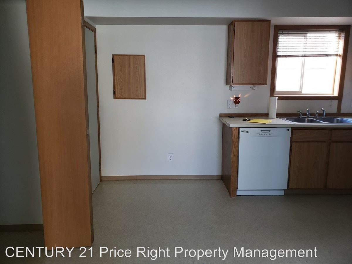 2 Bedrooms 1 Bathroom Apartment for rent at 508 Preston Ave in Lewiston, ID