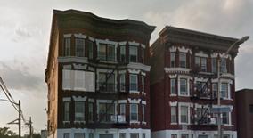 1203 Broad Street