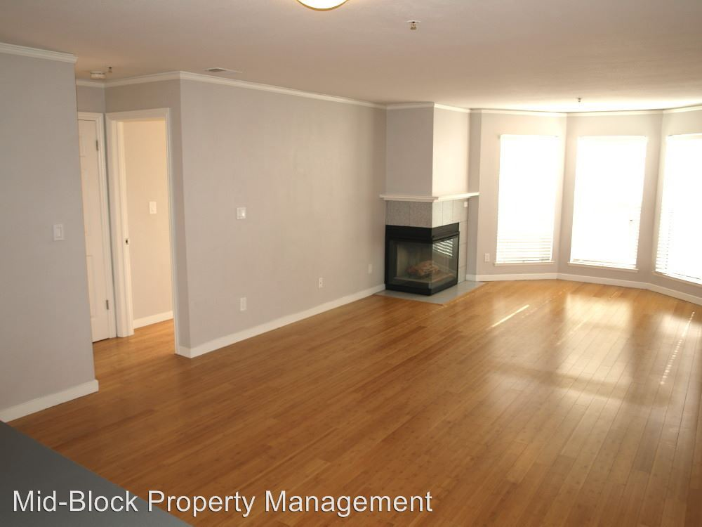 1 Bedroom 1 Bathroom Apartment for rent at 1448-1450 Bush Street in San Francisco, CA