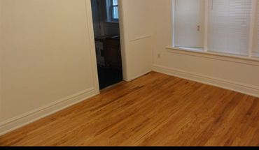 Similar Apartment at 6928 S Oglesby Ave