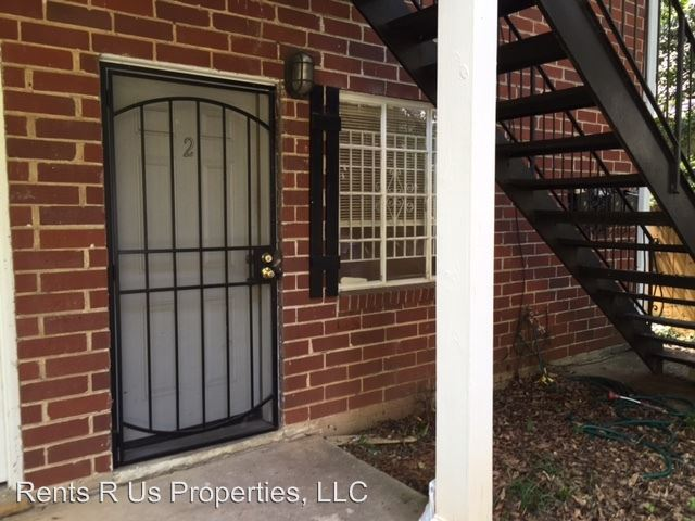 1 Bedroom 1 Bathroom Apartment for rent at 479 Kelly St Se in Atlanta, GA
