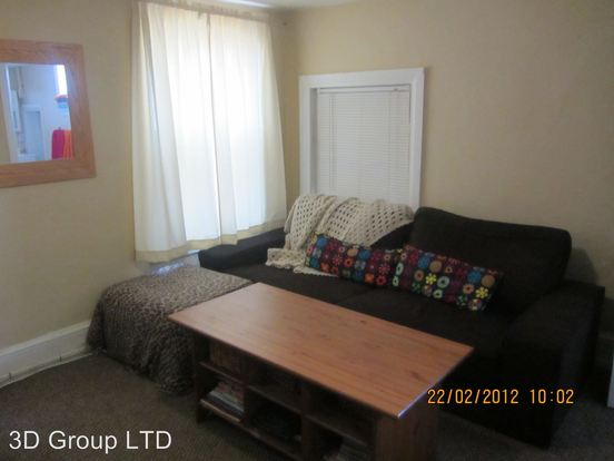 1 Bedroom 1 Bathroom Apartment for rent at 115/117 Main Steet in Phoenixville, PA