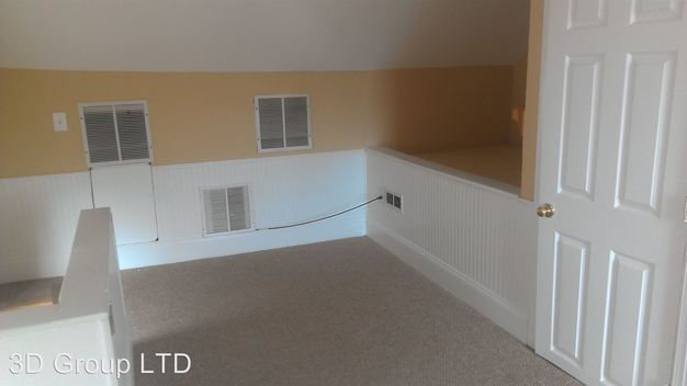 2 Bedrooms 1 Bathroom Apartment for rent at 221 Church Steet in Phoenixville, PA