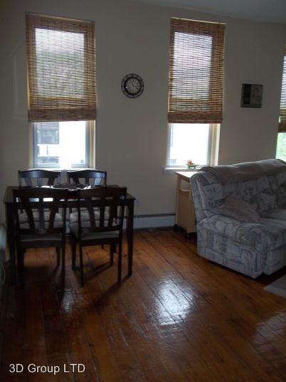 1 Bedroom 1 Bathroom Apartment for rent at 174-176 Bridge Street in Phoenixville, PA