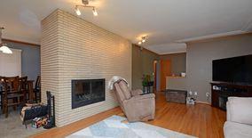 Similar Apartment at 7849 Georgia Ave N