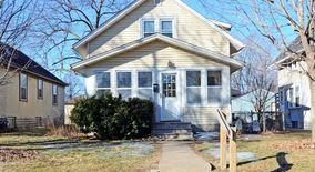 Similar Apartment at 4731 Bryant Avenue North