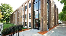 Similar Apartment at 2525 3rd Ave S.