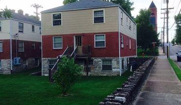 Similar Apartment at 546 Fatherland Street