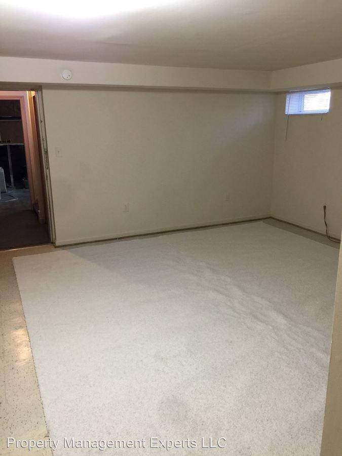 Studio 1 Bathroom Apartment for rent at 1101 Kenilworth St in Arlington, VA