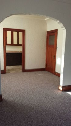 1 Bedroom 1 Bathroom Apartment for rent at 4331 N 27th Street in Milwaukee, WI