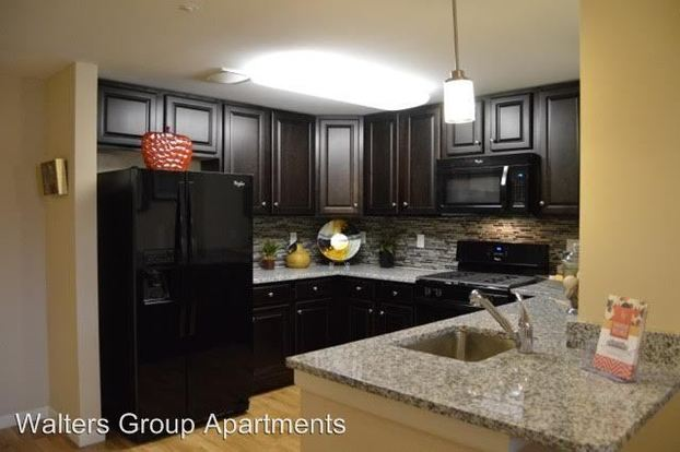 2 Bedrooms 2 Bathrooms Apartment for rent at 100 Lindisfarne Ave in Westmont, NJ