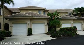 25160 Sandpiper Greens Ct