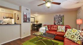 Similar Apartment at Easton Hills