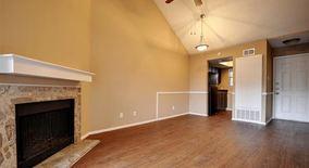 Similar Apartment at 2507 Burleson Rd