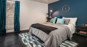 Similar Apartment at 2323 Townlake Circle