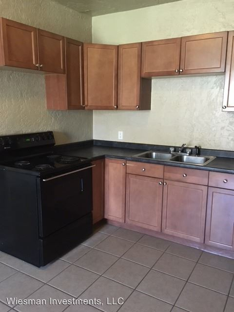 2 Bedrooms 1 Bathroom Apartment for rent at 9 Maul Avenue in Felton, PA