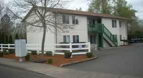 214 280 I Street Apartment for rent in Independence, OR