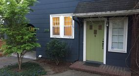 Similar Apartment at 2771 Ne Wiberg Lane