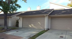 20597 Mapletree Place