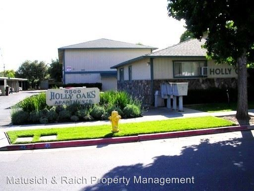 1 Bedroom 1 Bathroom Apartment for rent at 5500 Camden Ave in San Jose, CA
