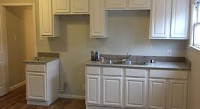 3100 1st Ave Apartment for rent in Sacramento, CA