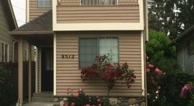 Similar Apartment at 9512 Densmore Ave N